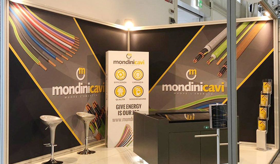 https://www.mondini.it/wp-content/uploads/2019/03/fieraMEETbologna-1090x640.jpg